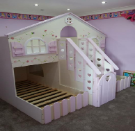 childrens beds. For More Details On Ordering Please Click The Contact Us Button Below Quoting BBB0001 Childrens Beds E